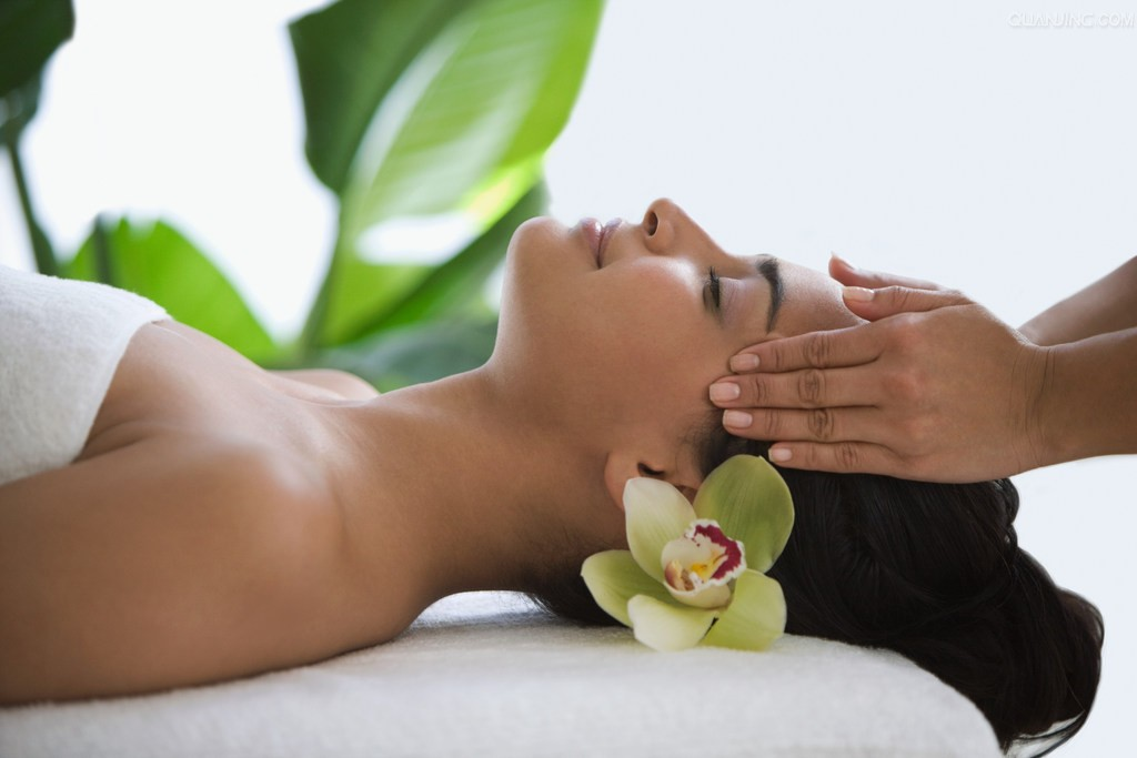 Massage Advantage - Massage Therapy
