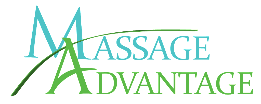 Massage Advantage logo